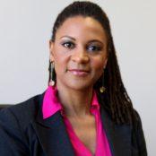 lisette-lavergne-law-profile