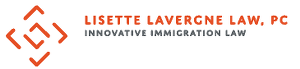 Lisette Lavergne Law